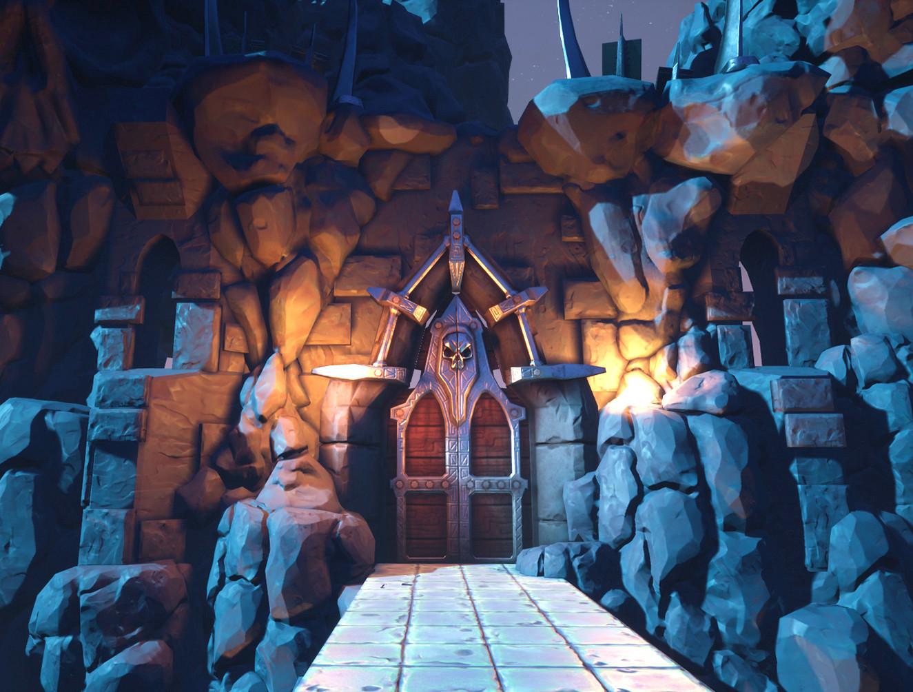 Math roodhuizen wip dungeon7