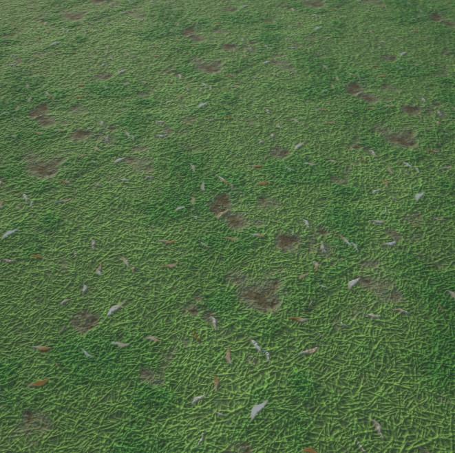 Emil lindfors 20170511 grass 2