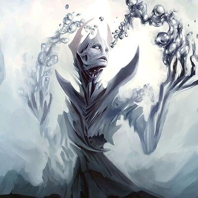 Tiziana federica ruiu elemental water tiziana ruiu