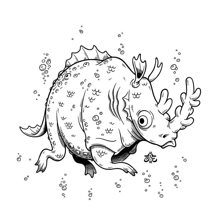 Jonatan iversen ejve rhino16
