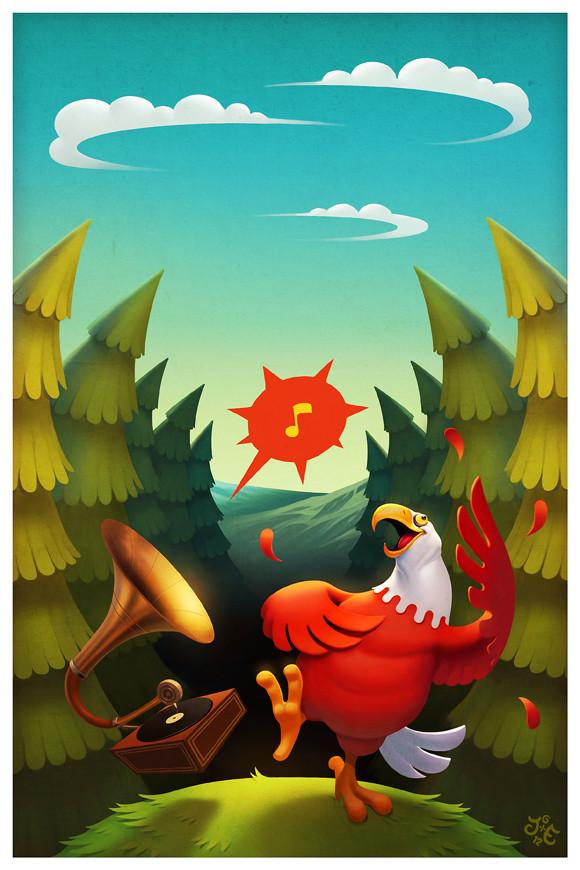 Jonatan iversen ejve eagle14