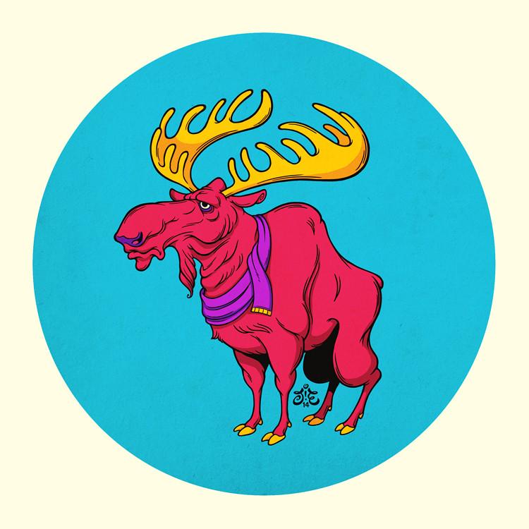 Jonatan iversen ejve moose2