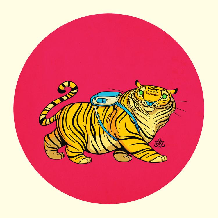 Jonatan iversen ejve tiger2