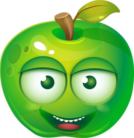 Kevuru games apple kind