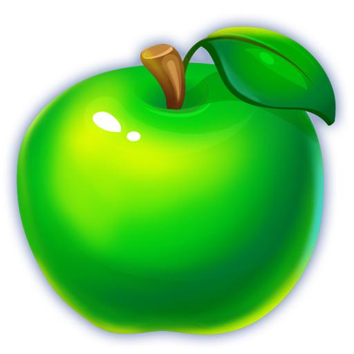 Kevuru games apple 512x512