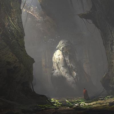 Masahiro sawada underworld temple