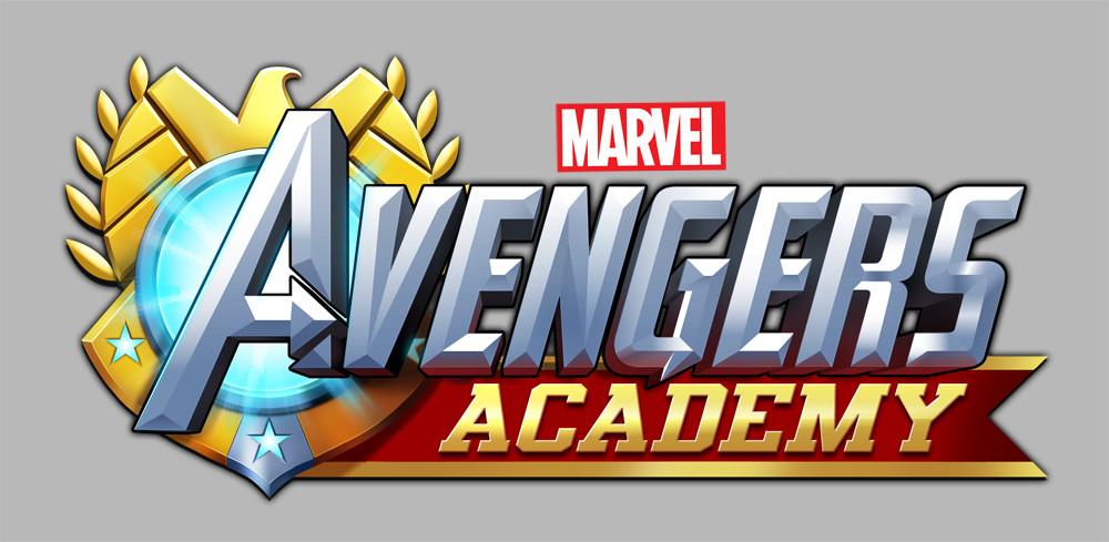 David nakayama avengers logo 2p0 final 1000w