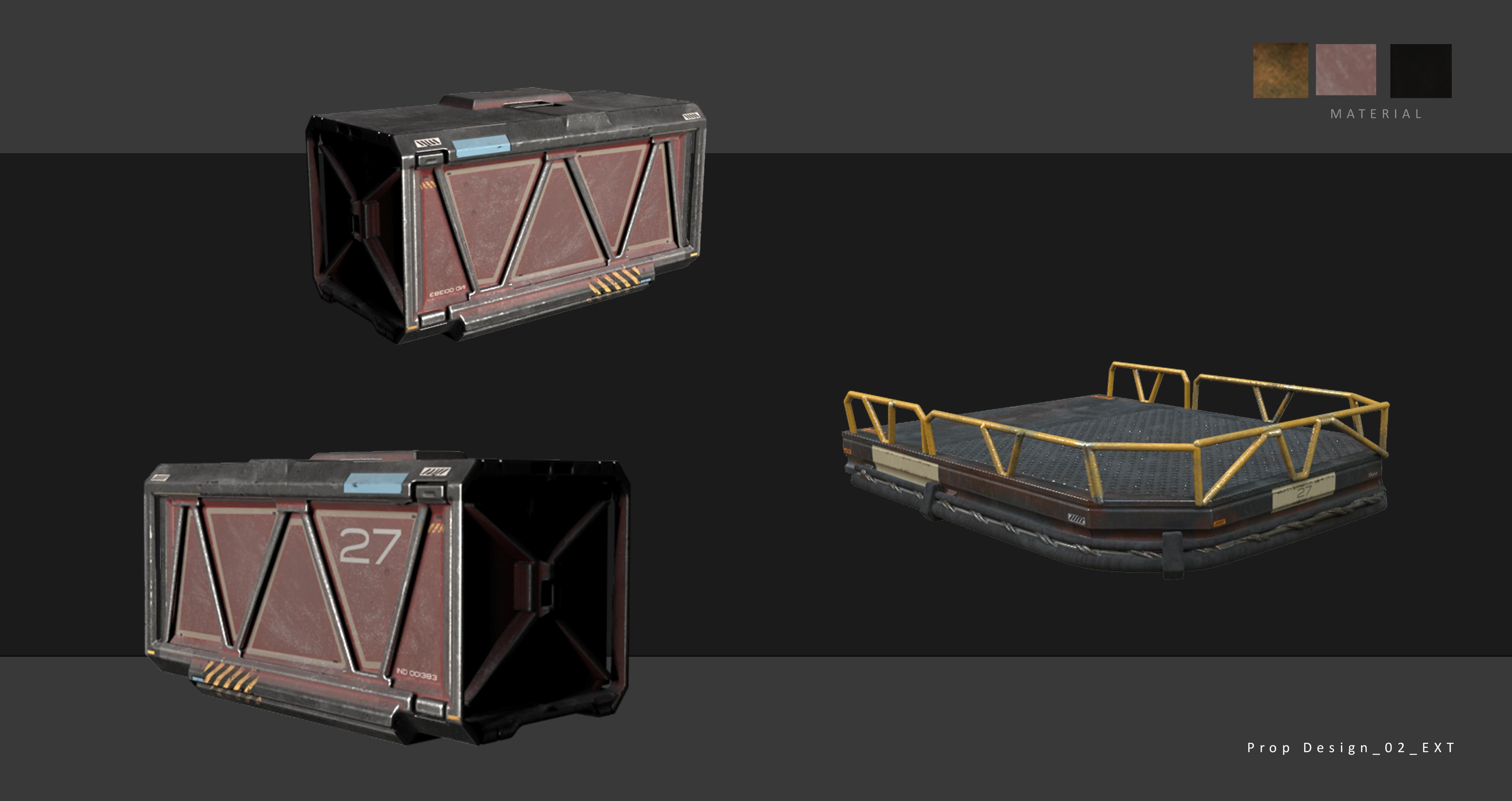 prop Design 02