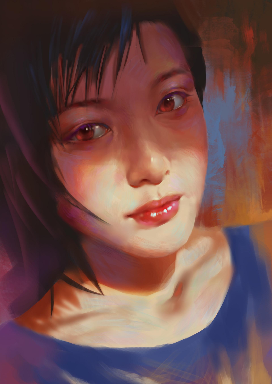 Forum on this topic: Mimura, aki-maeda/