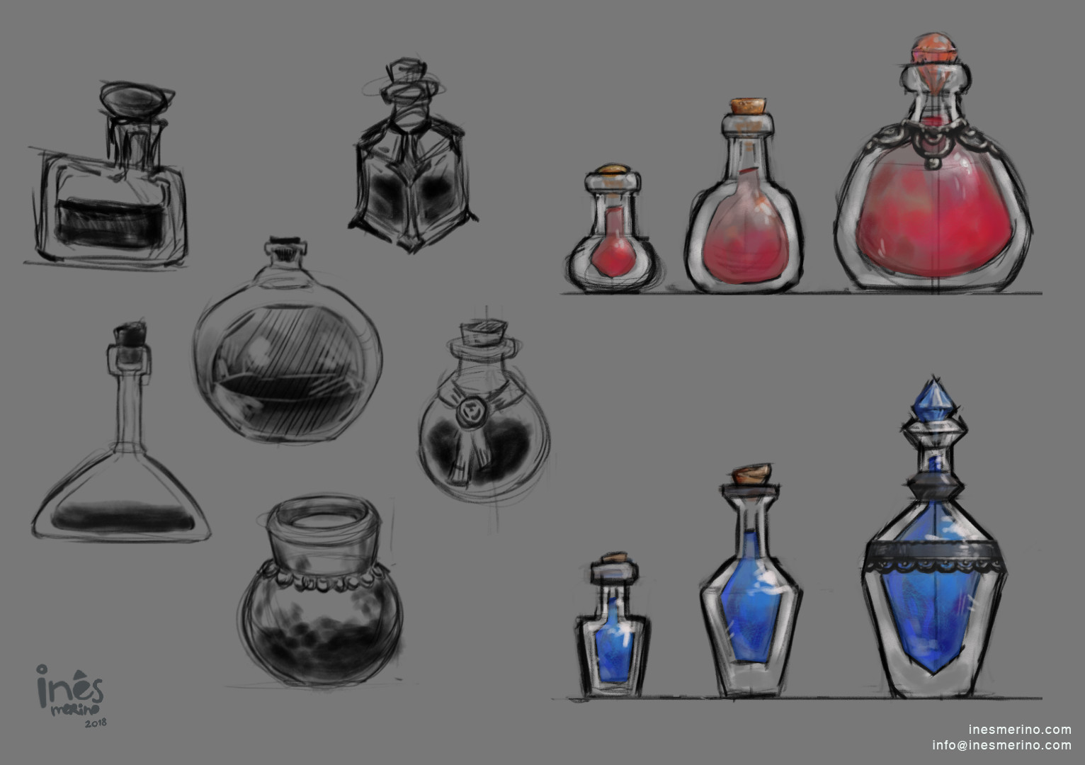 Ines merino 1801 assets 2sk potions0web