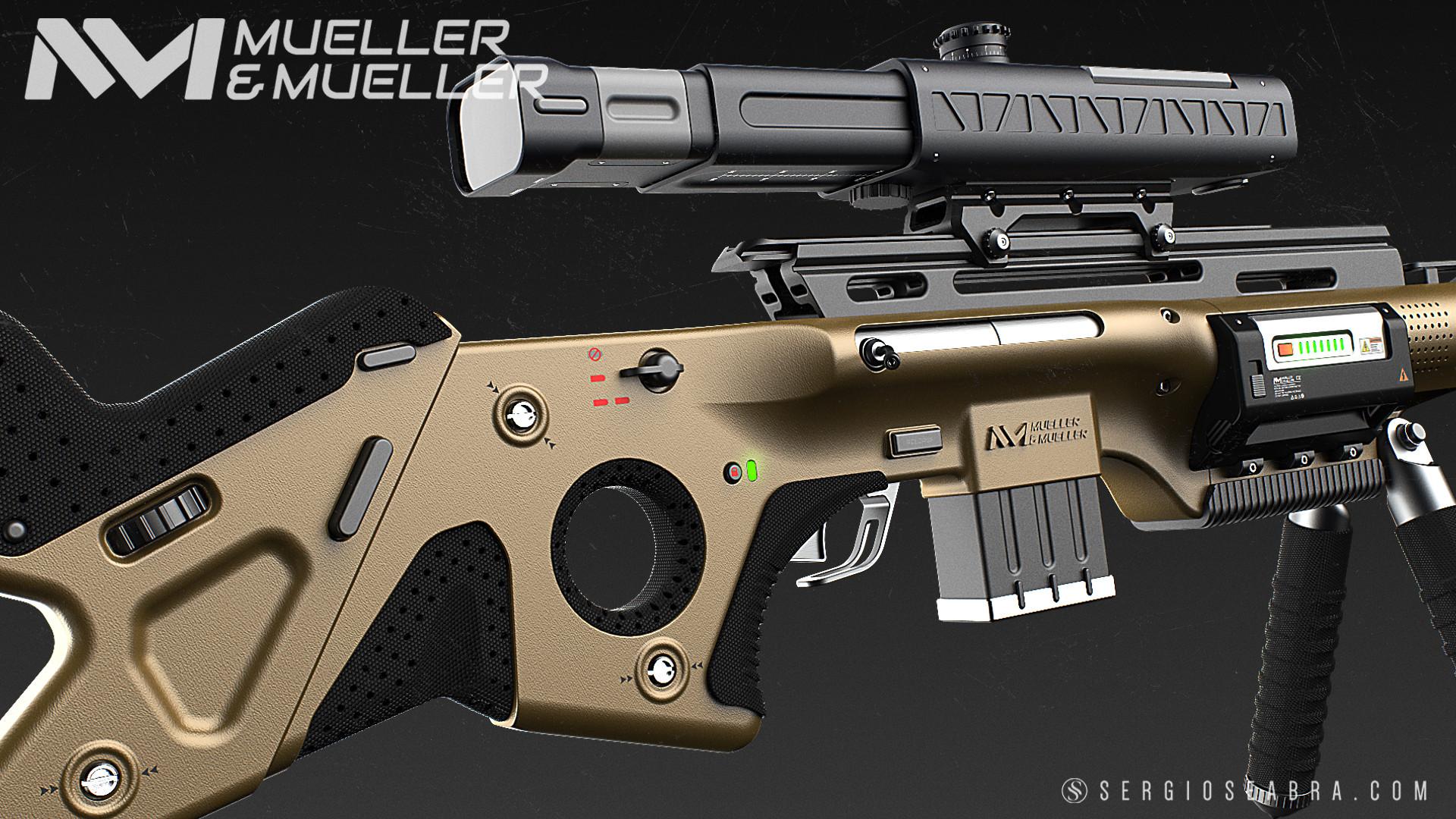 Sergio seabra 20180205 prop phantom twins sniper rifle layouts3