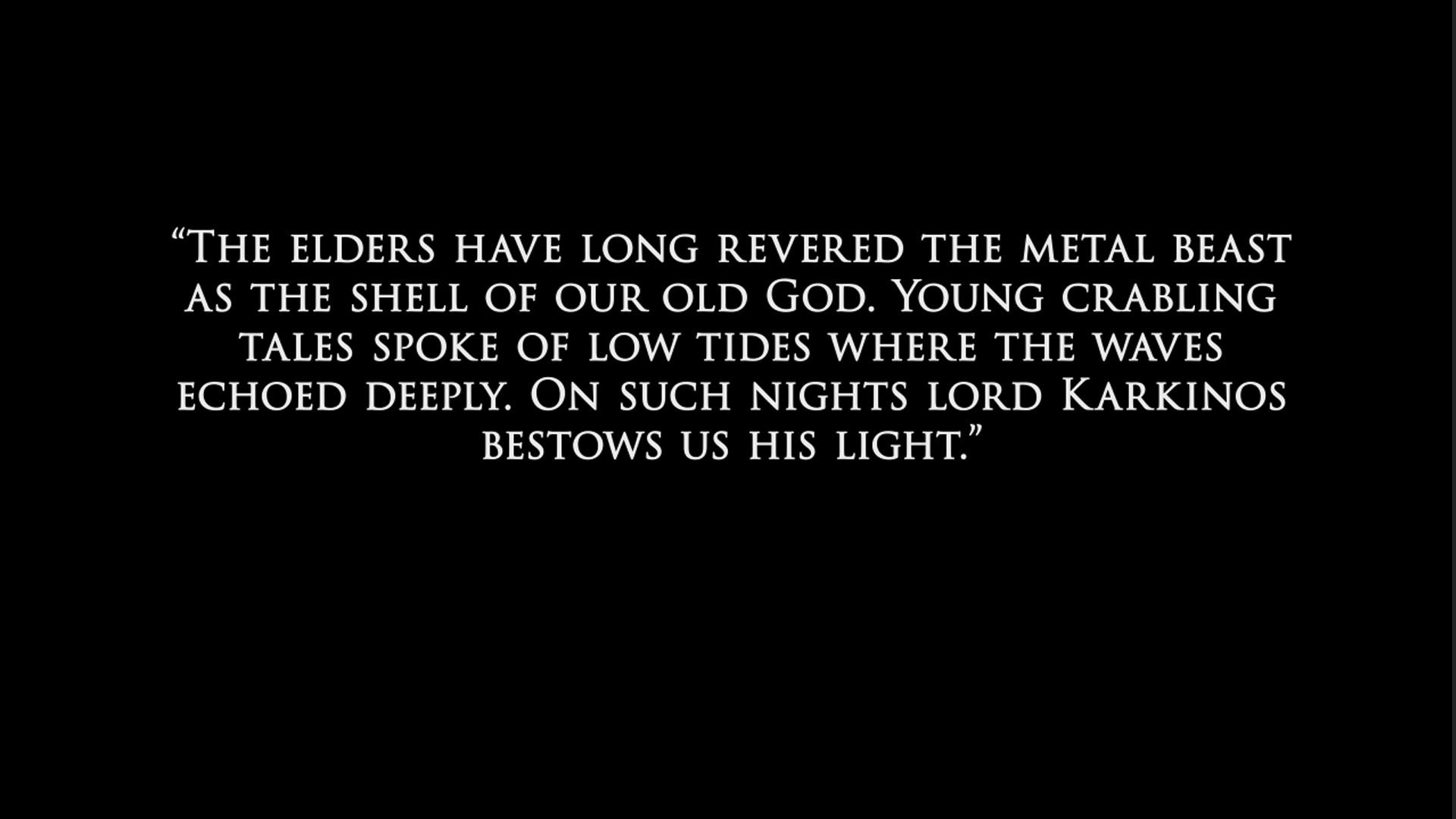 Martin pietras text 1