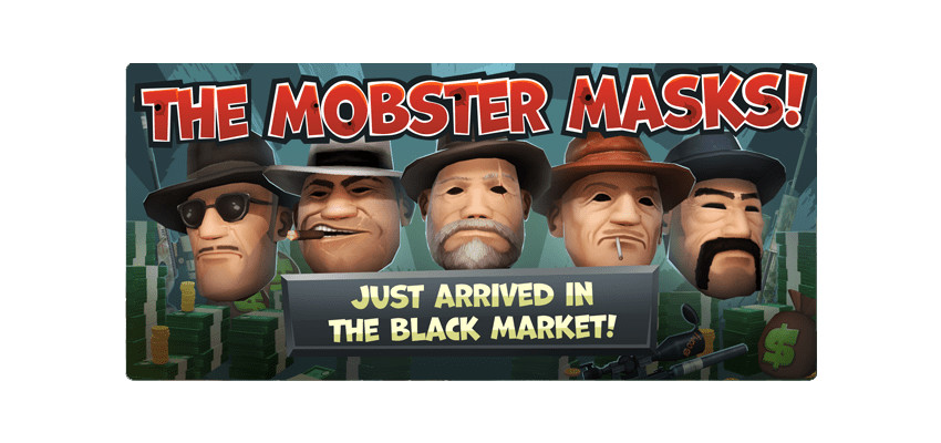Monika mikucka mobsterpromo blackmarket