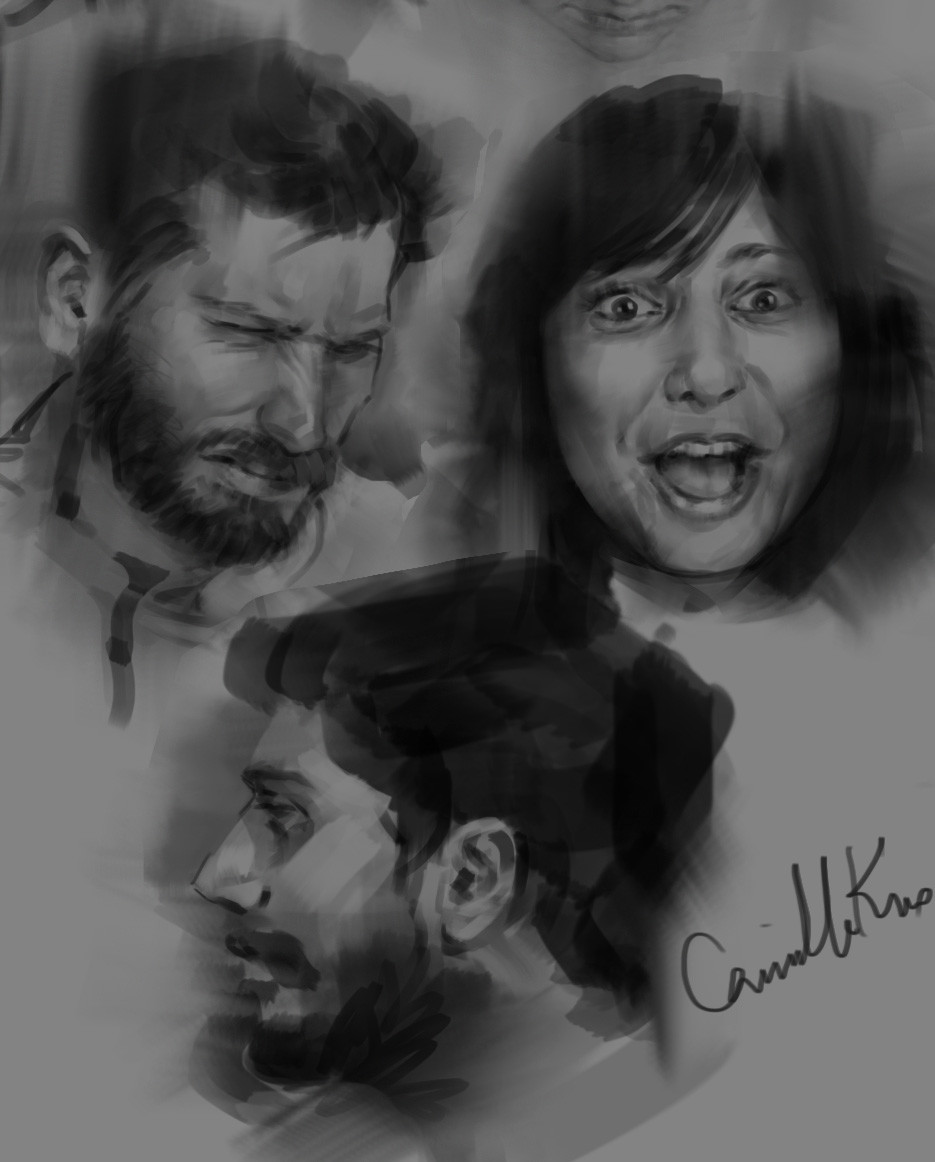 Camille kuo portraitdrawing4
