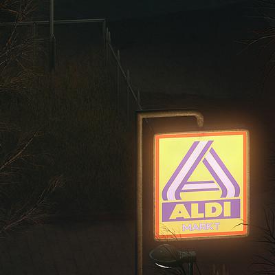 Alireza seifi aldi 004