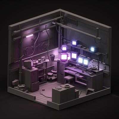 Jarlan perez lab02 alt