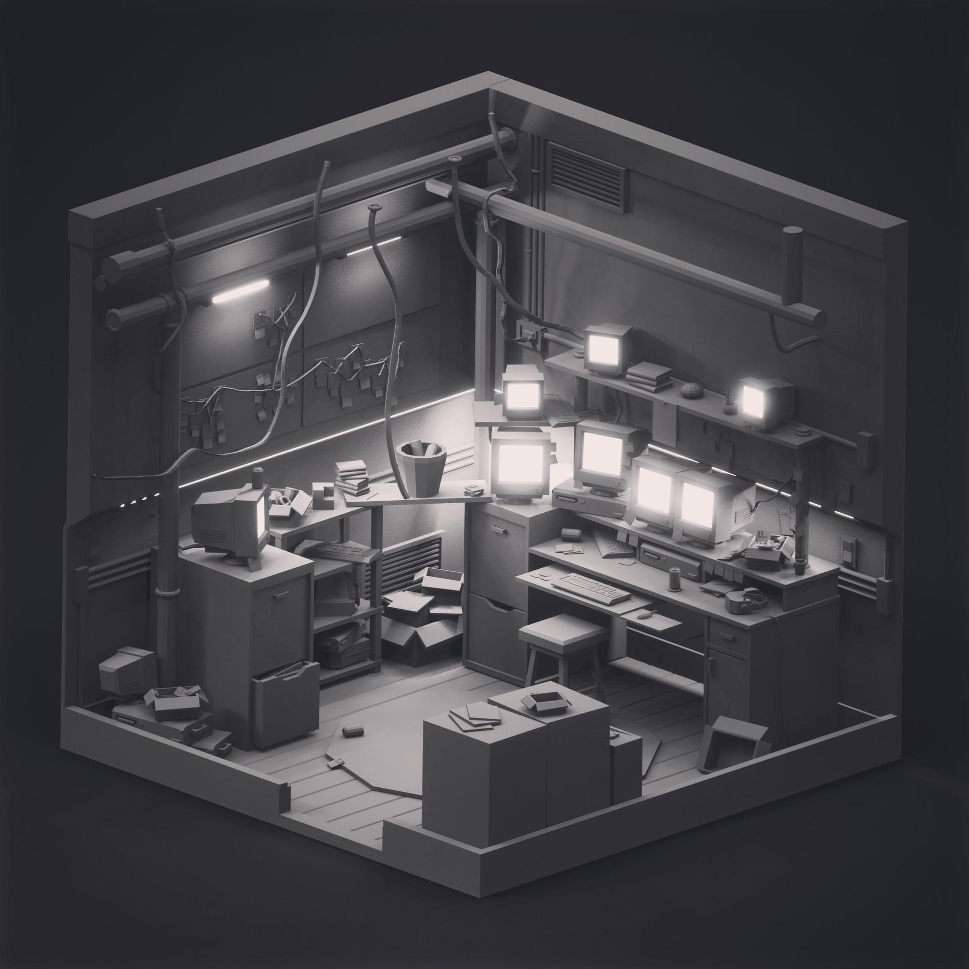 Jarlan perez lab02 bw