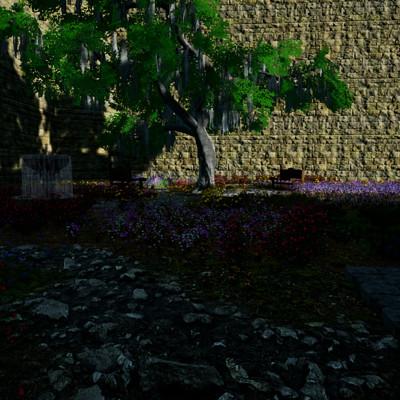 Robert aldridge highresscreenshot00361