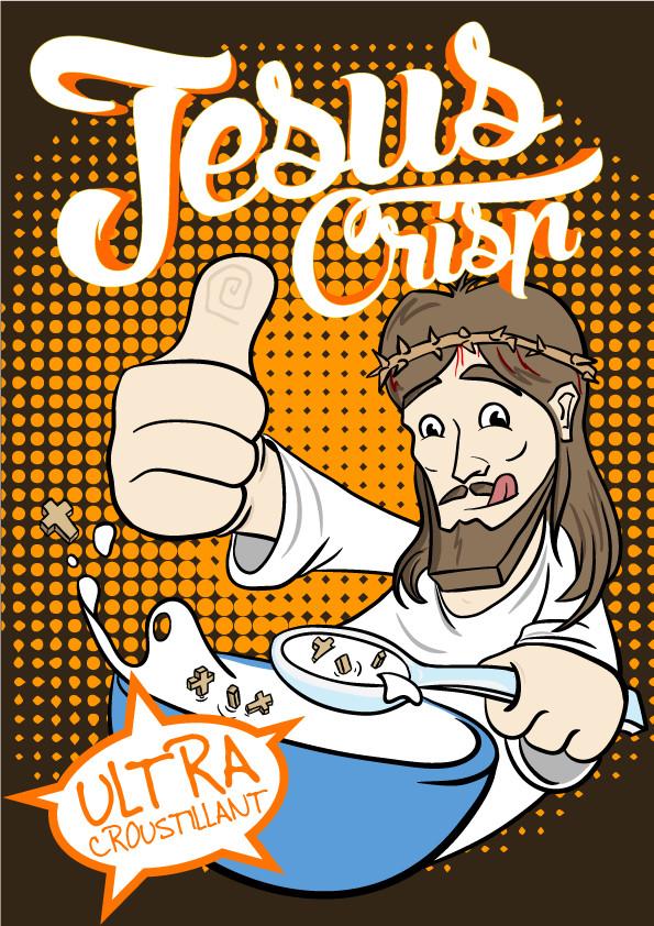 Tony bertin jesuscrisp2