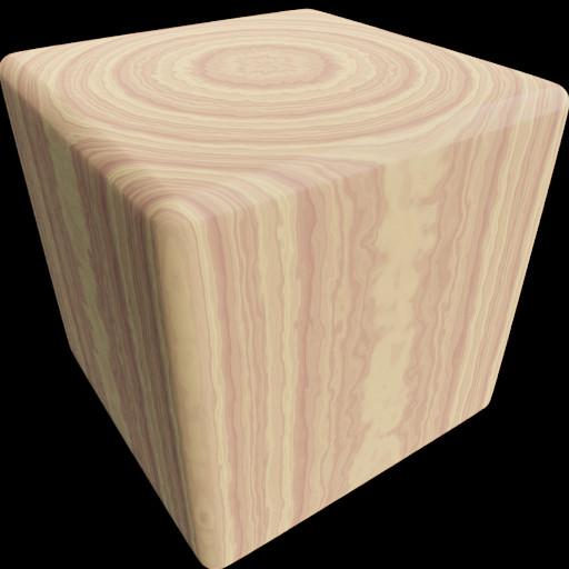 Kenneth jinks wood 006