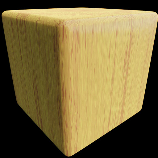 Kenneth jinks wood 009
