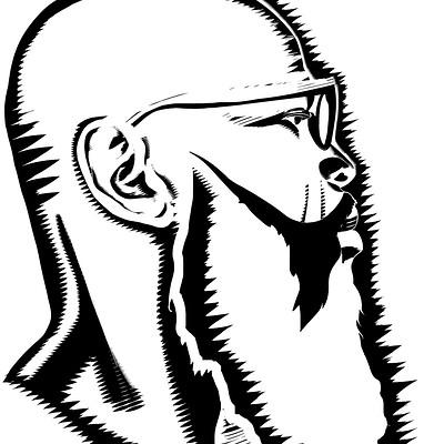 Mal moore cedric profile