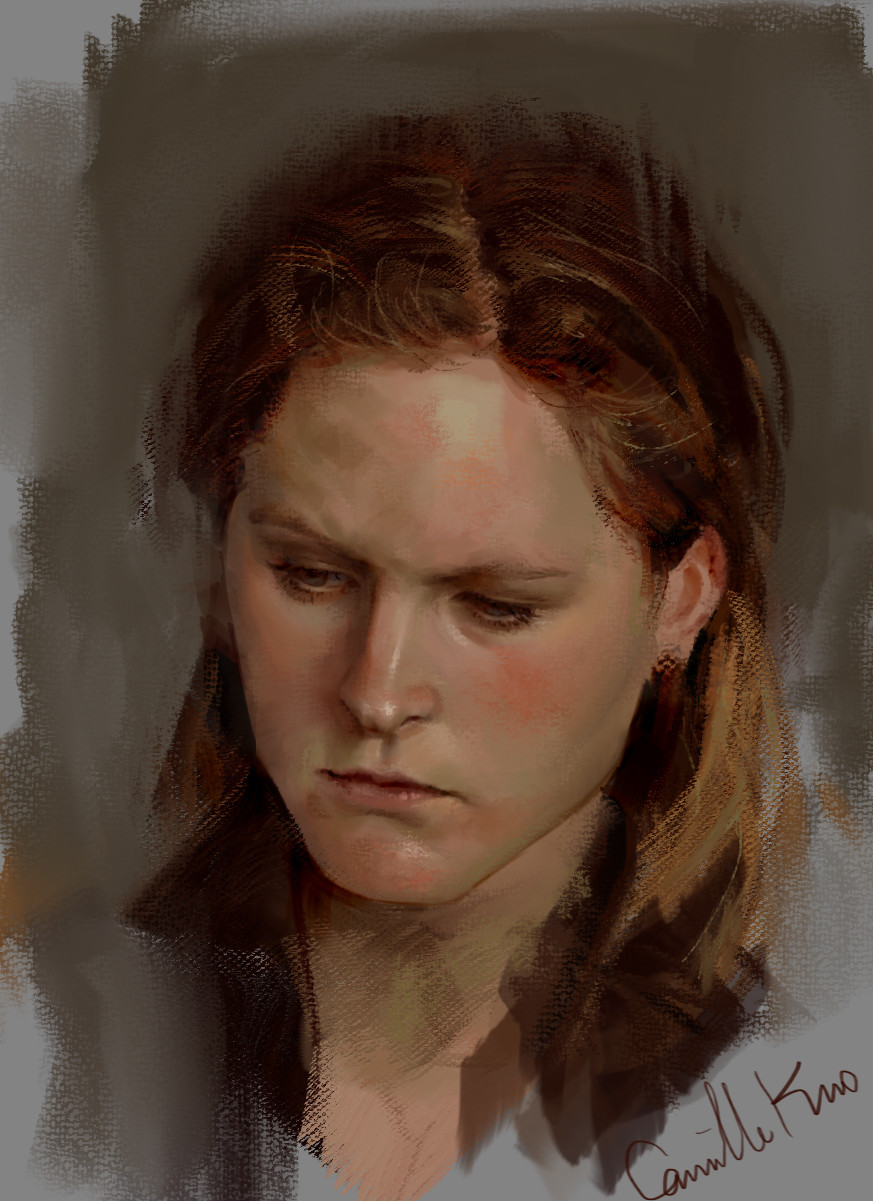Camille kuo portraitpainting1