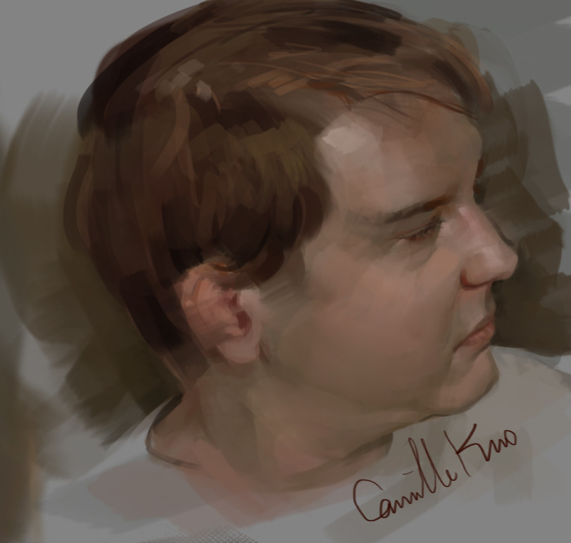 Camille kuo portraitpainting2