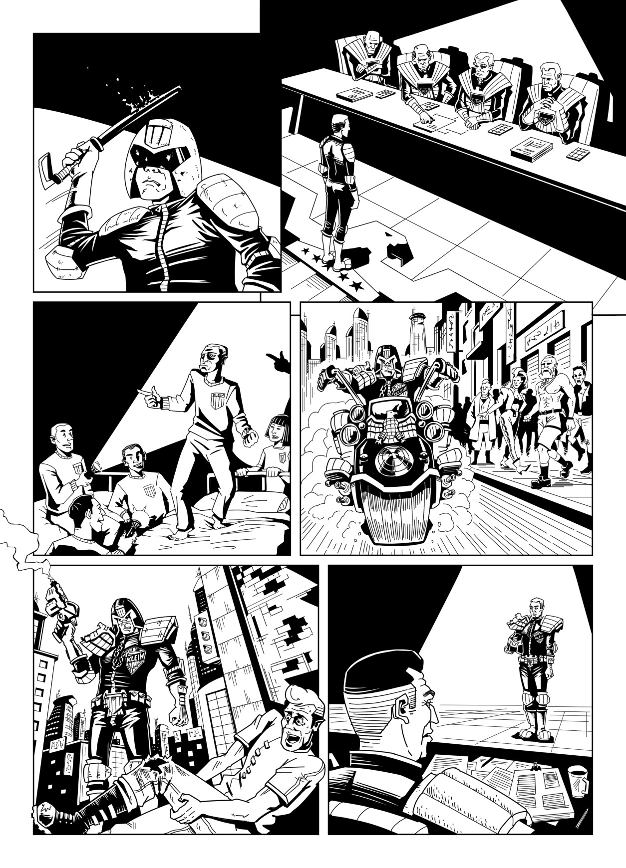 John ciarfuglia a4 page 3 no lett