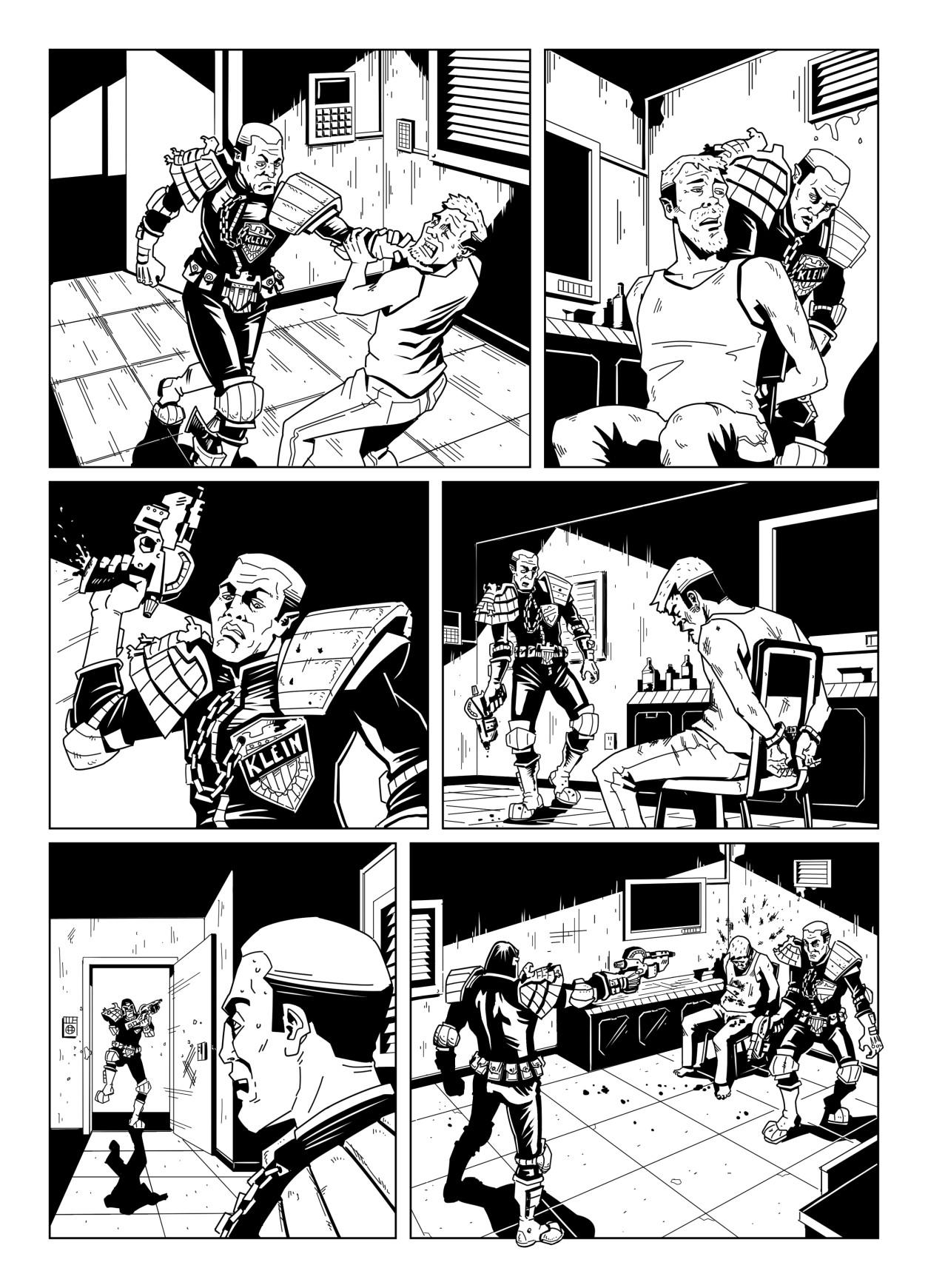 John ciarfuglia a4 page 5 no lett
