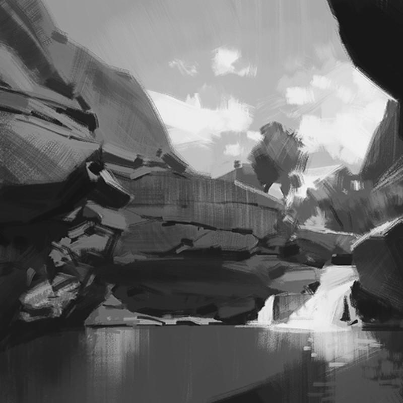 virtual plein air 02