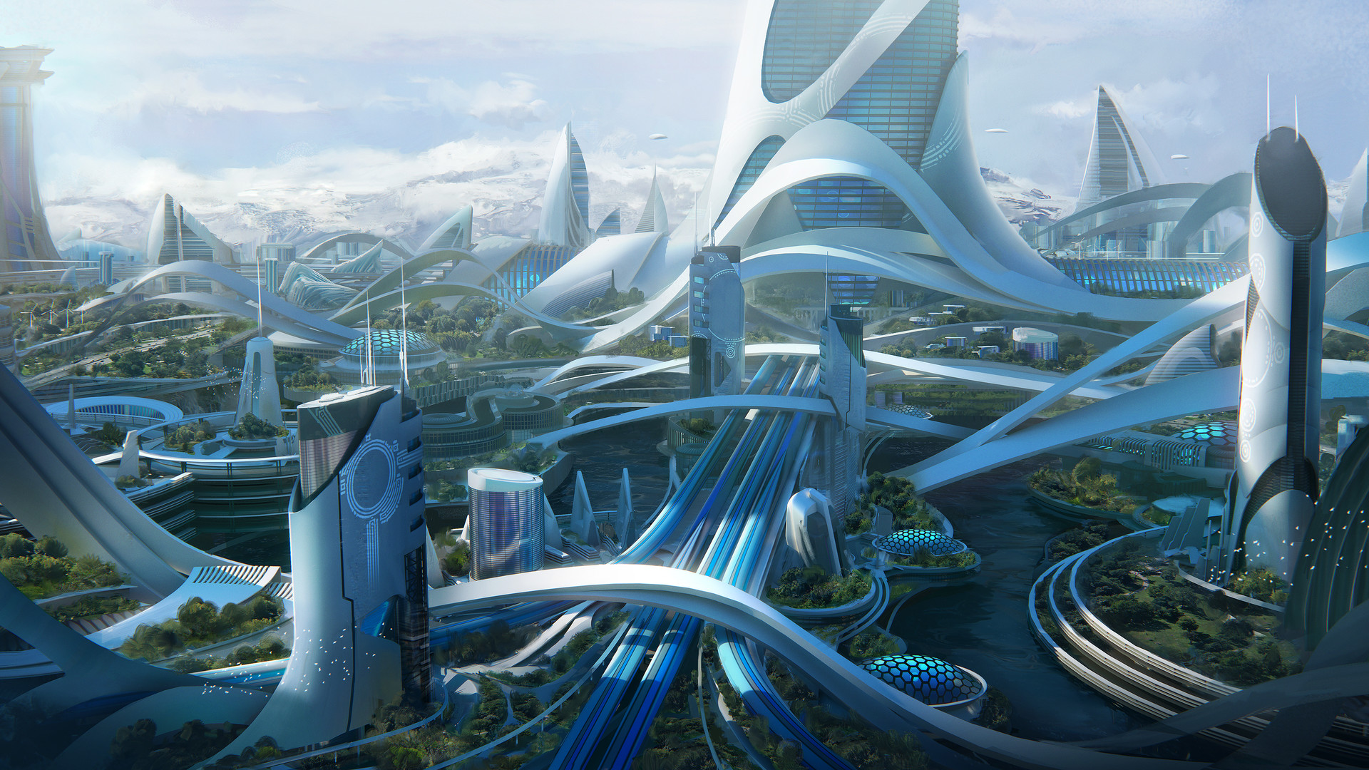 Leon tukker final png utopiaasjpg