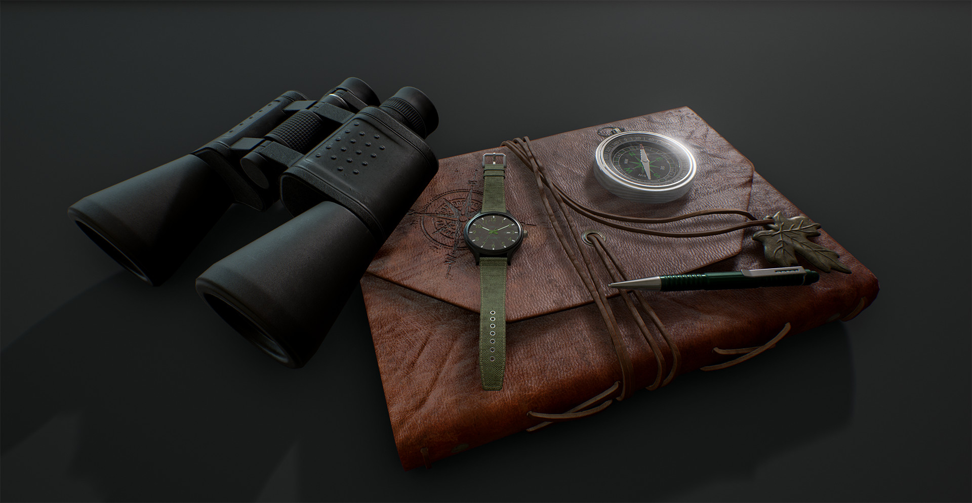 Edward hanley survivalpack03