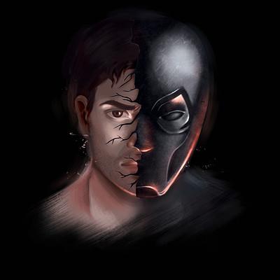 Elif sakalli cover illustration