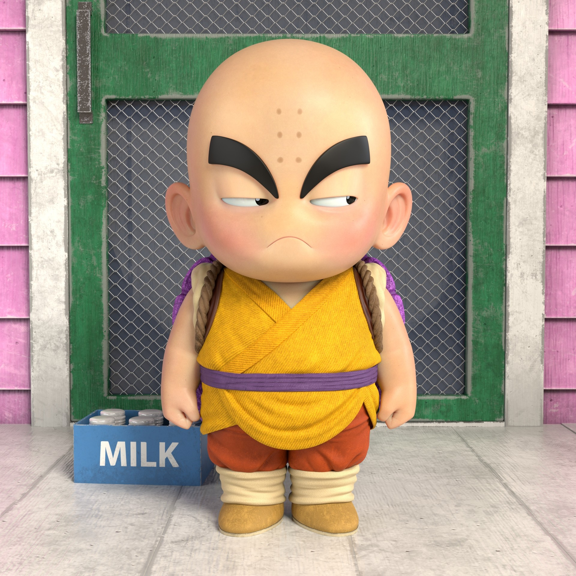 [Image: robert-guillen-krillin-color.jpg?1518703576]