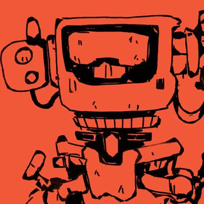 Ethan yazel kritabot 02 large