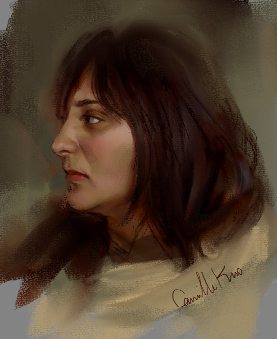 Camille kuo portraitpainting8
