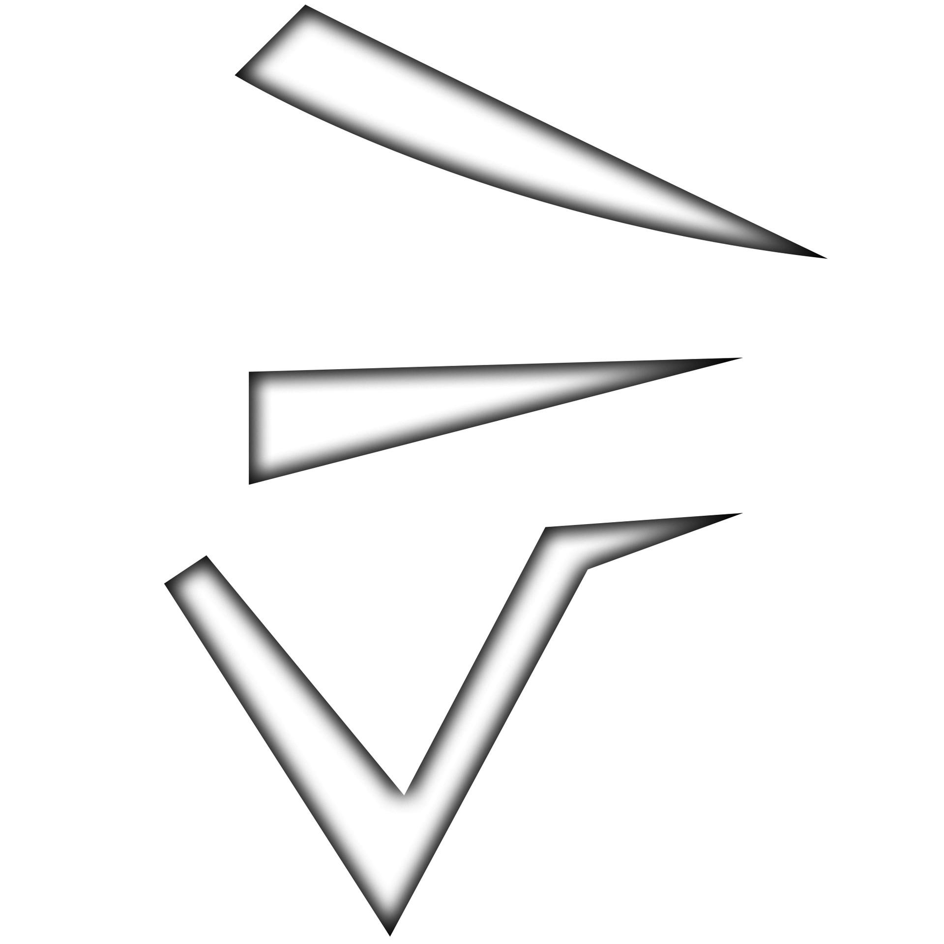 Matej chalachan rune 1