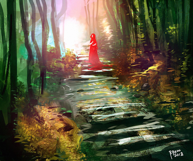 Benedick bana path step5 final lores