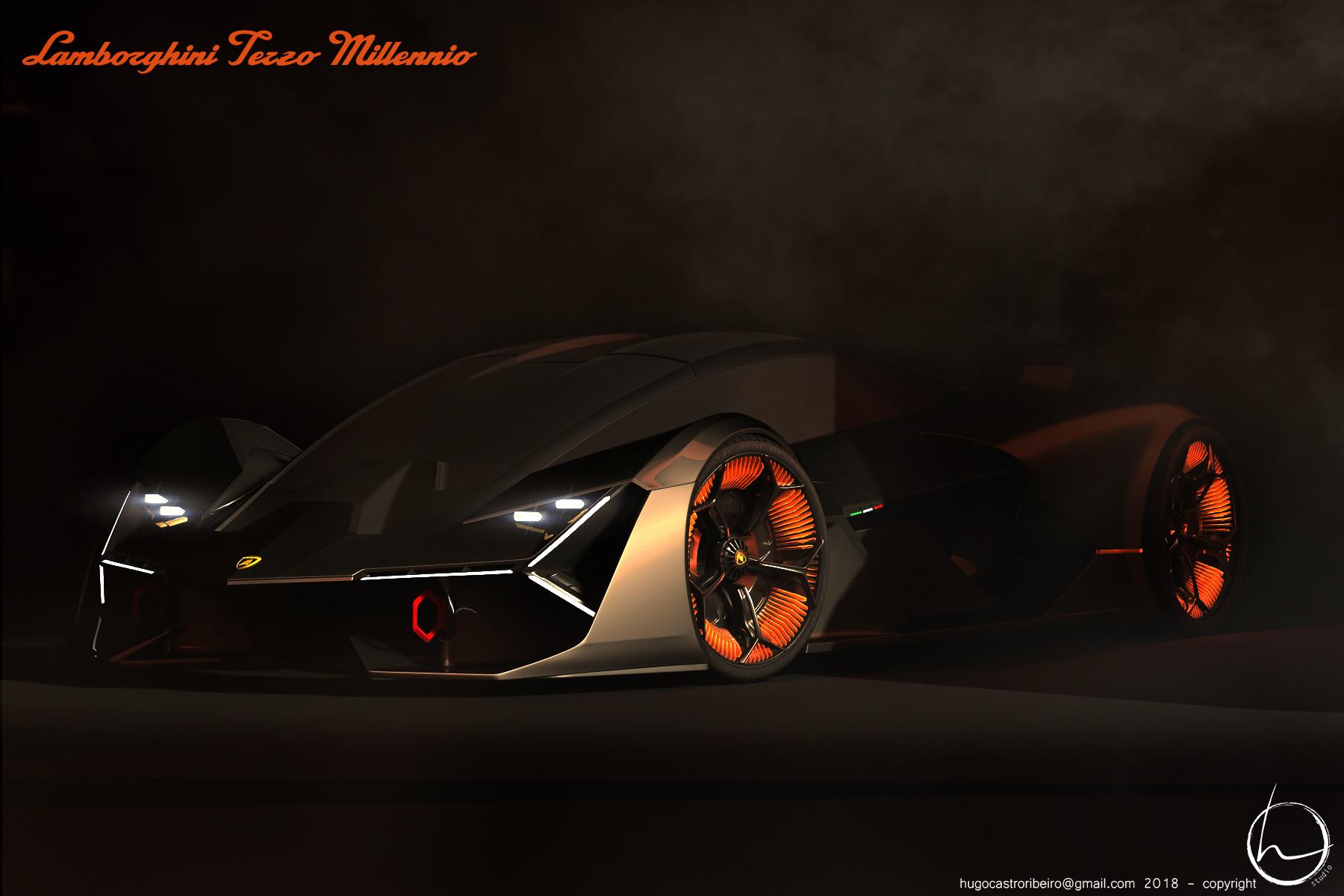 Beautiful Lamborghini Terzo Millennio - hugo-ribeiro-lamborghini-terzo-millennio  Pic_632353.jpg?1518814092