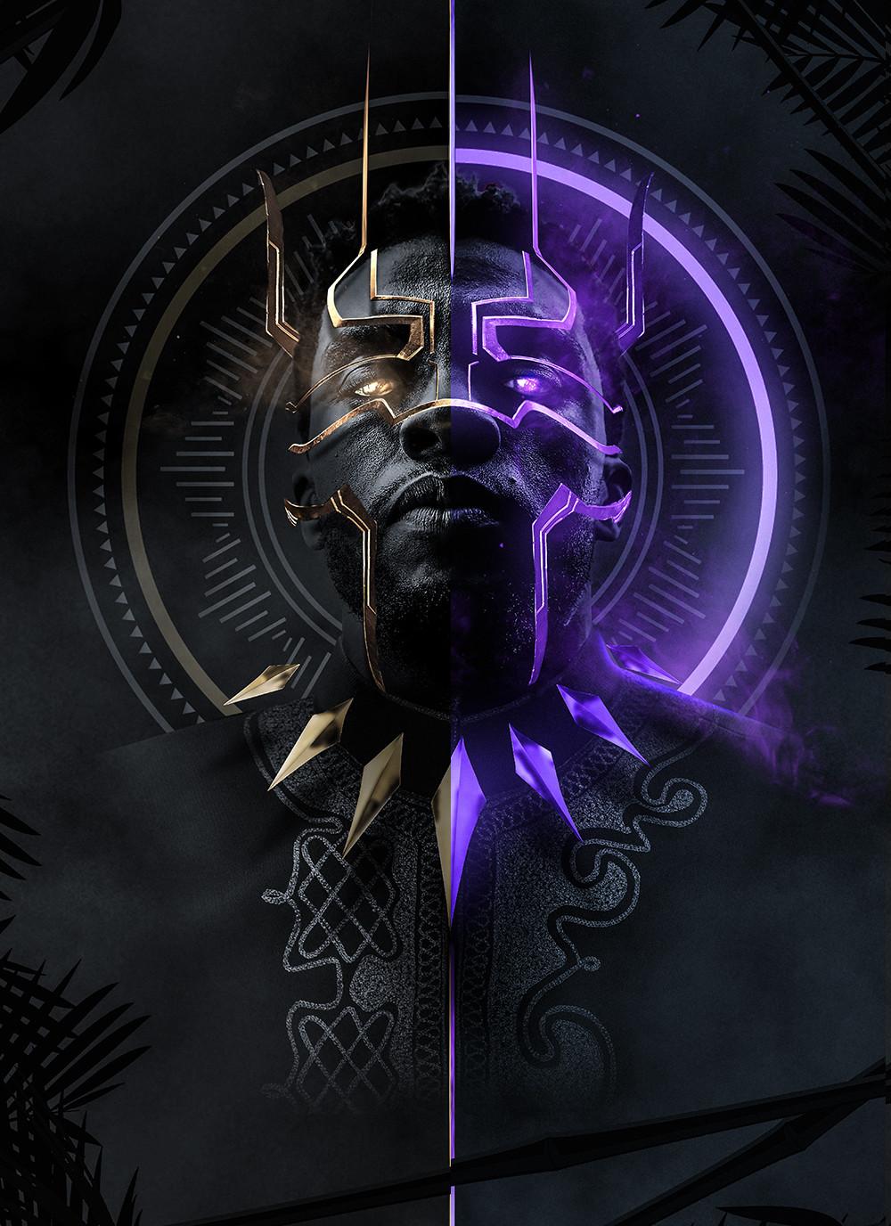 Kode lgx the king is deadxxxx