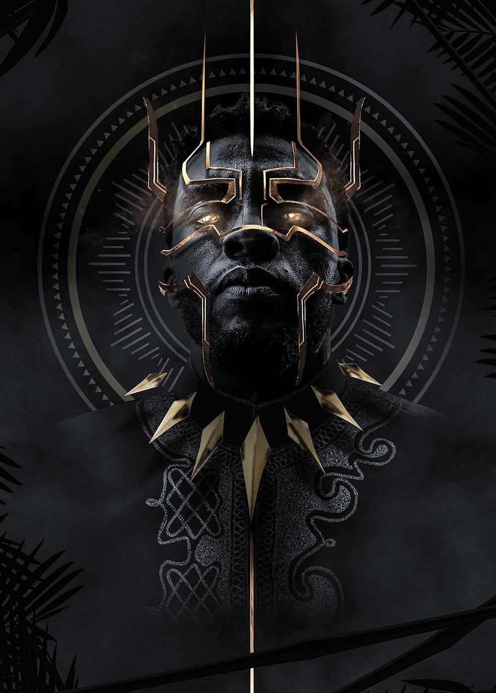 Kode lgx the king is deadxx