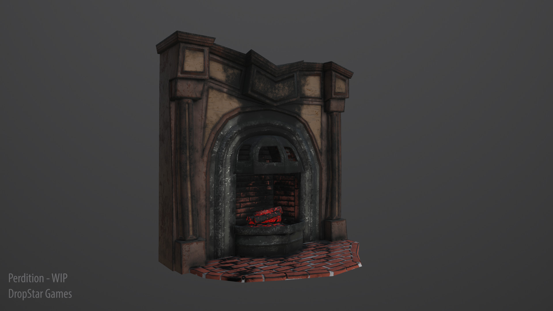 Ryan farrenkopf fireplace1k