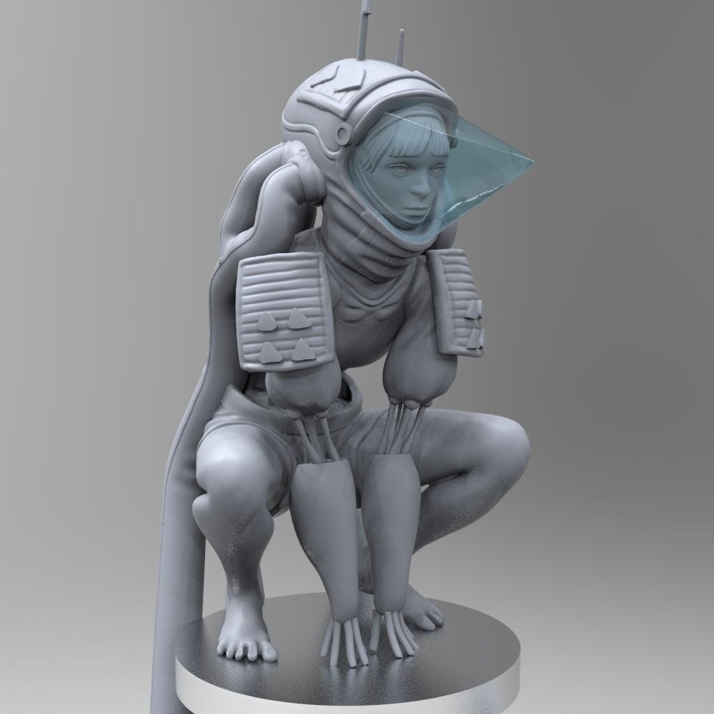 4h based on this work by Carlyn Lim https://www.artstation.com/artwork/8V9GR (scroll down)