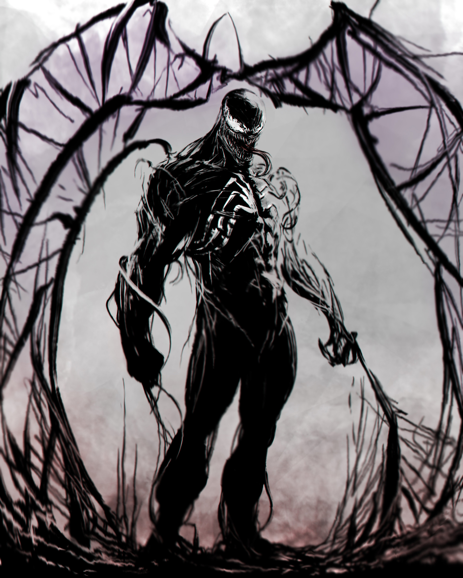 Caglayan kaya goksoy venom