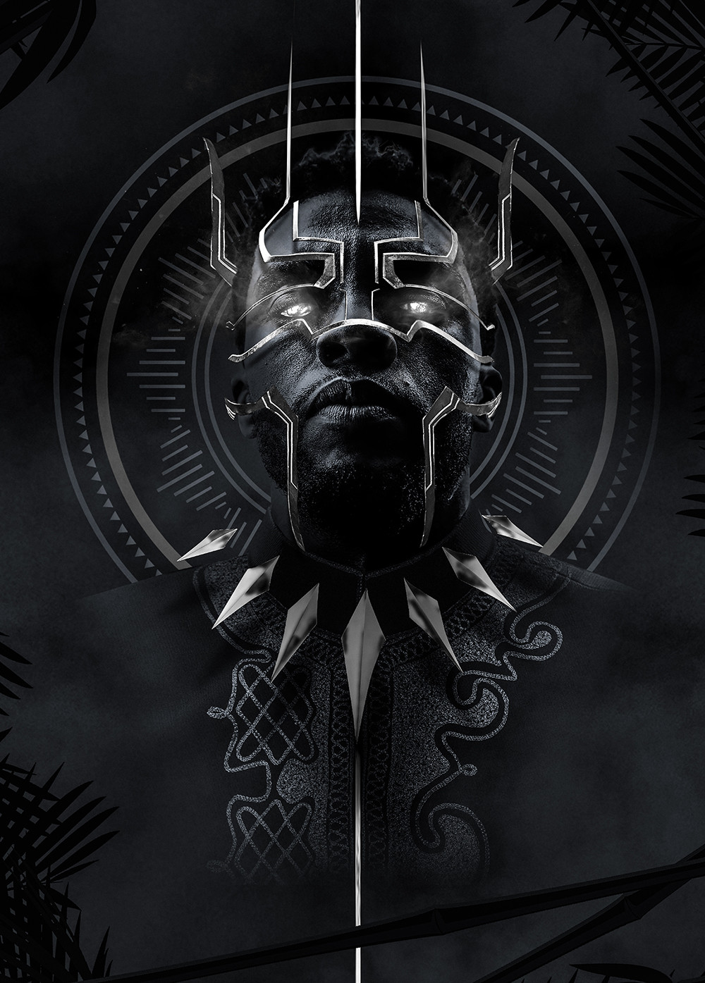 Kode lgx the king is dex silver