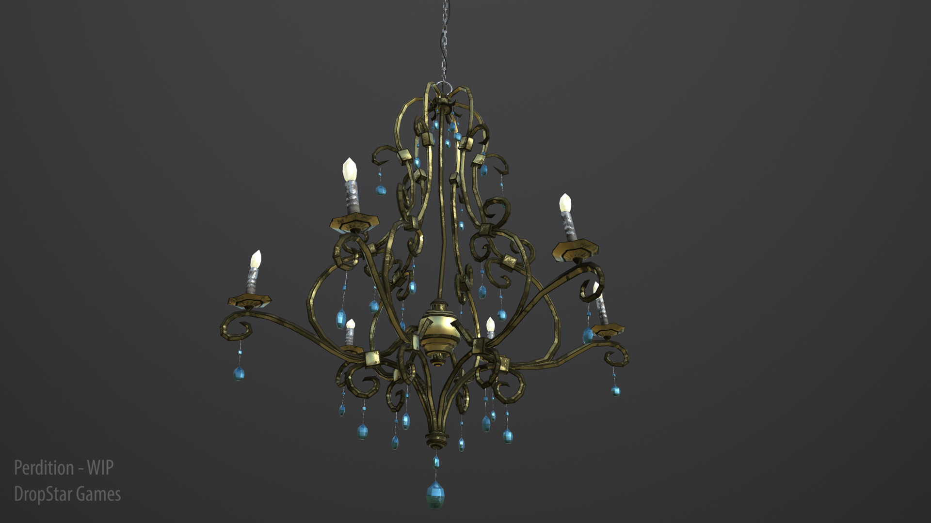 Ryan farrenkopf chandelier3
