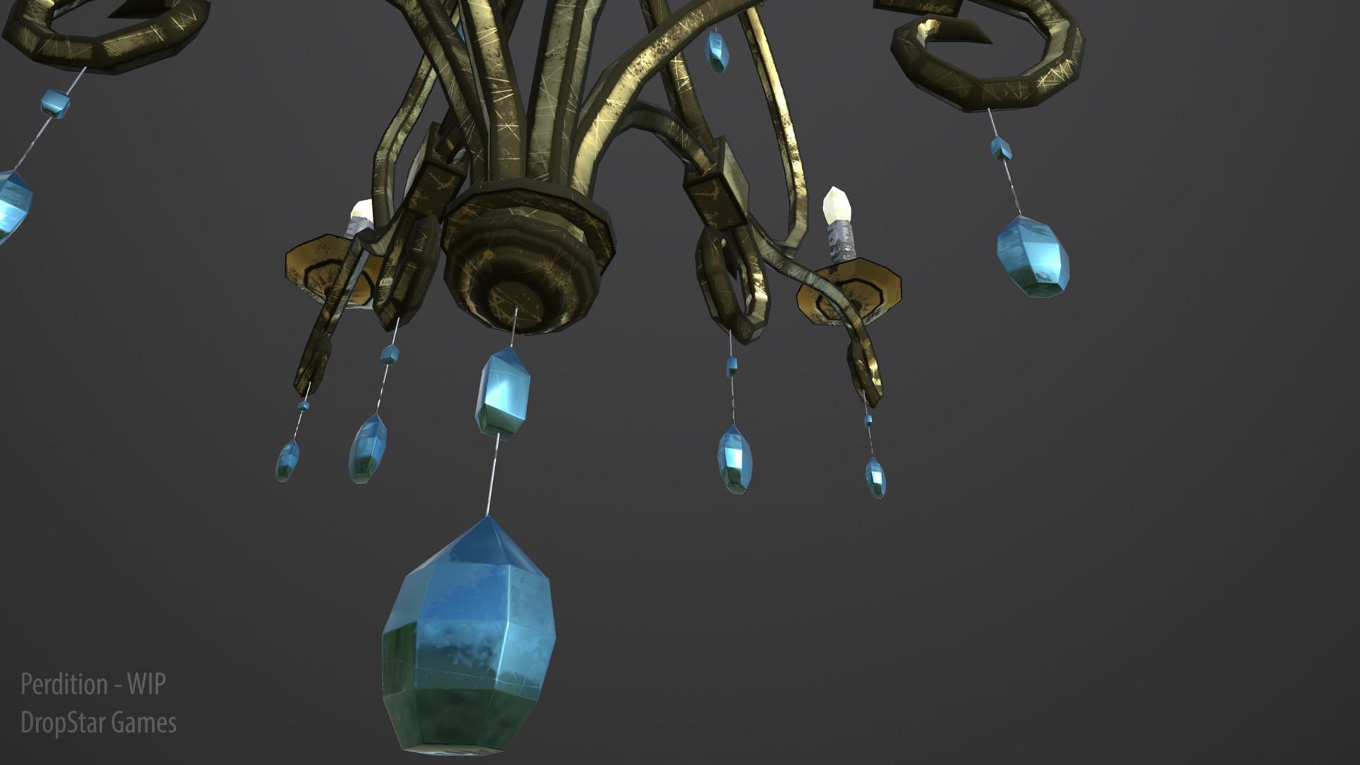 Ryan farrenkopf chandelier4