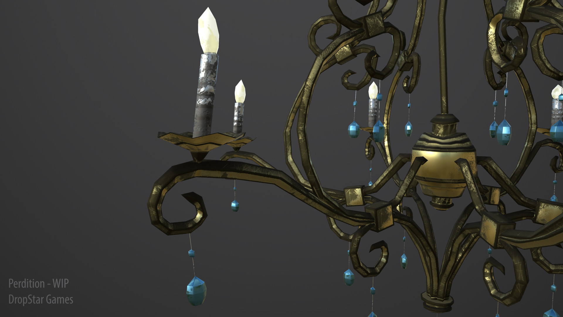 Ryan farrenkopf chandelier5