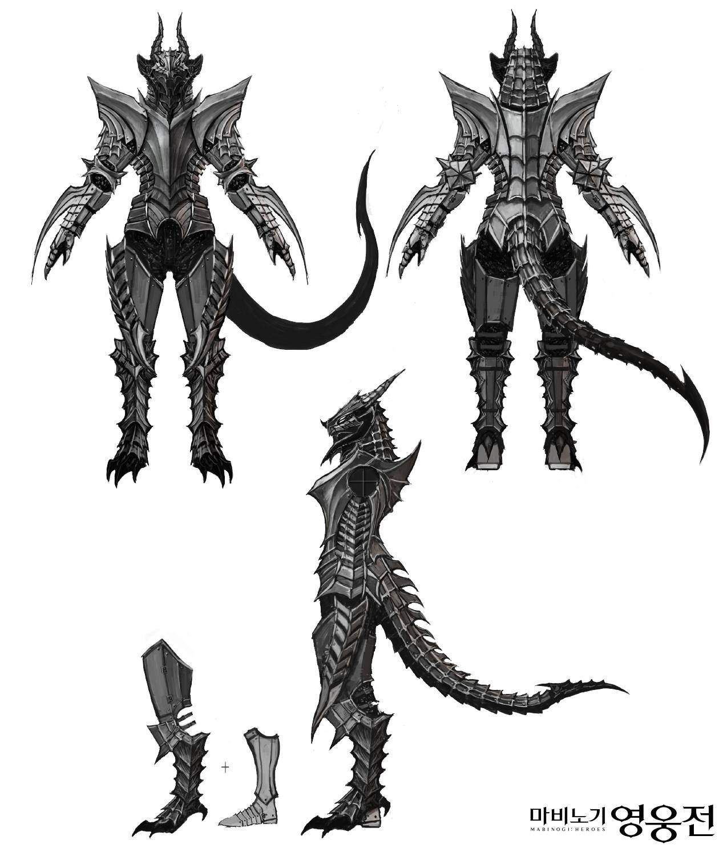 Artstation Dragon Armor Celder Art Lighting bolt dragon by pamansazz on deviantart. artstation dragon armor celder art
